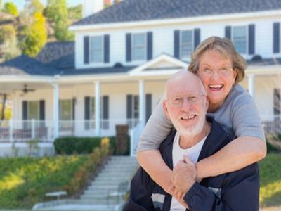 老年人再婚是被什么给束缚了3