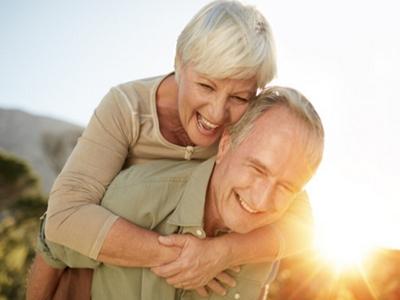 老年人再婚前需要做哪些准备