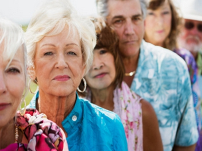 细说老人性生活适度的标准2