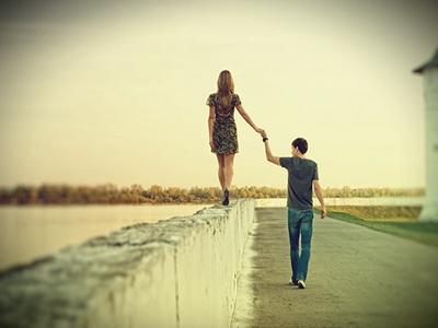 男人比女人更应该注重自己的贞操1