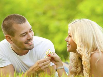 女朋友犯错了后男人要考虑的几个问题1