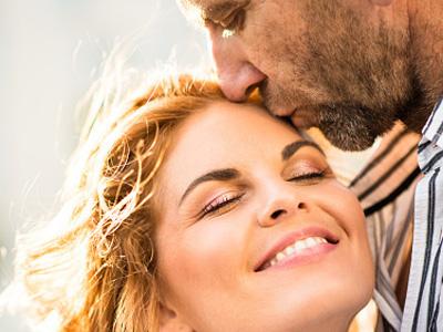 如何经营好婚后的夫妻生活3