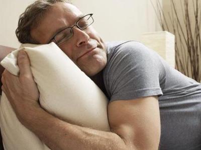 如何预防男性遗精问题 这几个方法帮助你1