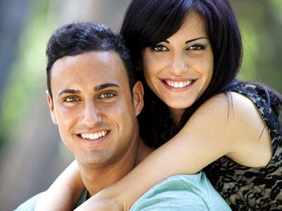 夫妻和睦相处时需要注意哪些