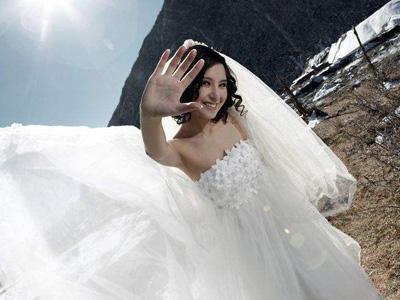 夫妻婚姻亮黄灯的信号有哪些?2