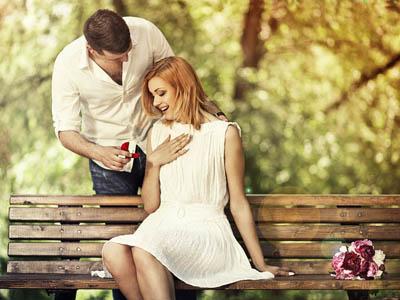 女人怎样挽留男人的心 4种方法教你抓住男人的心1