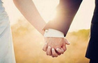 情侣牵手有哪些好处
