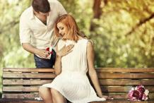 女人怎样挽留男人心