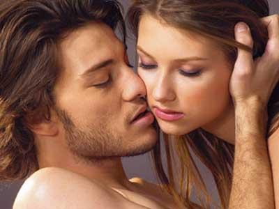 女人请注意:男人这心理不要碰3