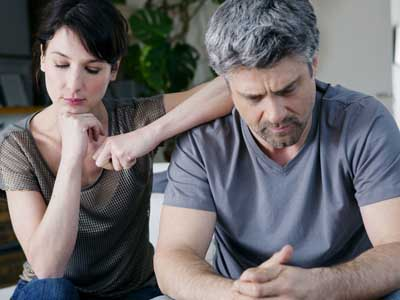 哪些夫妻生活的坏习惯是不可取的