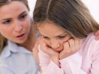 自闭症的治疗方法都有哪些