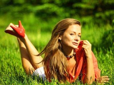 女人比男人更渴望出轨的五大原因