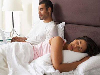 婚前同居必须要注重哪些问题?1