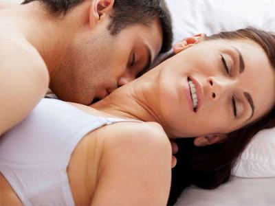 夫妻生活中哪些细节最让女人反感