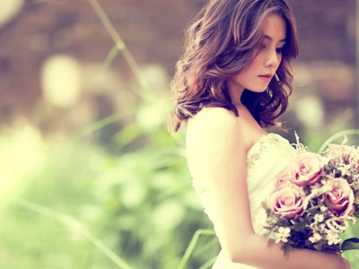 夫妻生活中哪些方式让女人瞬间幸福
