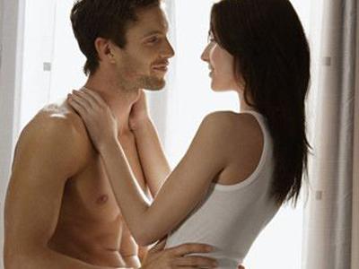 男人最讨厌女人这样的几种行为