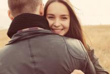 恋爱中的女人最易出现哪些错误情绪