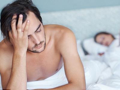 你的精液是否健康?9种让男人雄起的食物