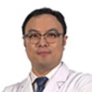 刘硕 副主任医师
