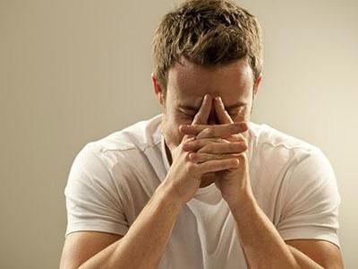 男人要的是持久还是面子?破解男人的阴茎焦虑症