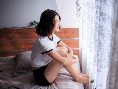 男女为何总在上床之后说分手?1