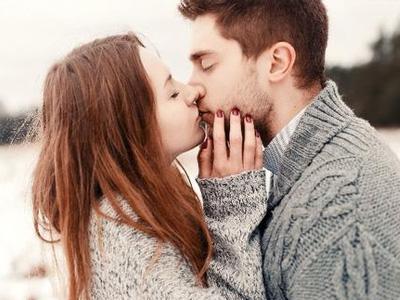 女人要懂的撒娇 男人也要懂的嘴甜