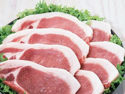 你家冰箱里的冷冻肉超过安全食用期了吗