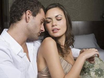 哪些女人容易出軌?造成女人出軌的原因有哪些 ?1