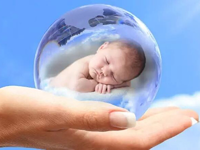 第三代试管婴儿,美国试管婴儿医院,马来西亚做试管婴儿,马来西亚试管婴儿,马来西亚试管专家