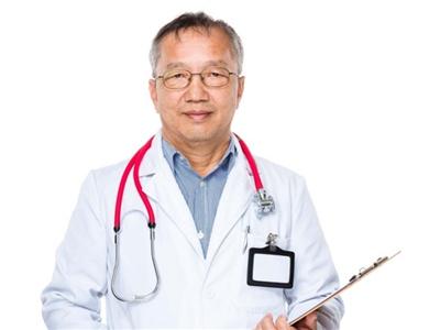 做微创人流多少钱_肛肠疾病的治疗_得了肛肠疾病怎么办_肛肠疾病的症状 - 飞华健康网