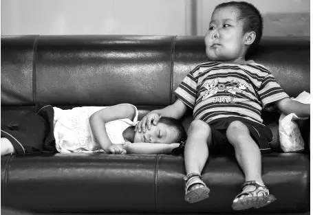 生豐試管嬰兒醫院,馬來西亞做試管如何,馬來西亞做試管的價格,試管嬰兒專家,第三代試管嬰兒