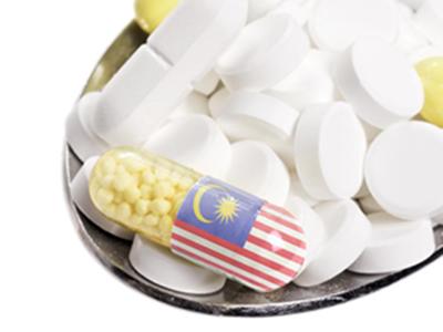 马来西亚试管婴儿能预防什么疾病