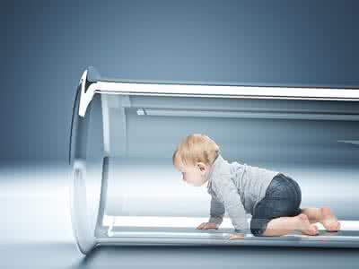 馬來西亞試管嬰兒,試管嬰兒專家,馬來西亞做試管嬰兒,第三代試管嬰兒