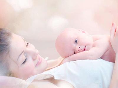 试管婴儿排行,马来西亚试管婴儿成功率,马来西亚试管婴儿,试管婴儿?#38469;?试管婴儿专家