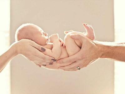 试管婴儿?#38469;?马来西亚试管婴儿,第三代试管婴儿,试管婴儿医院哪家好,马来西亚试管成功率