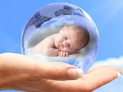 不孕不育,馬來西亞試管嬰兒,試管嬰兒排行,試管嬰兒技術,馬來西亞試管成功率