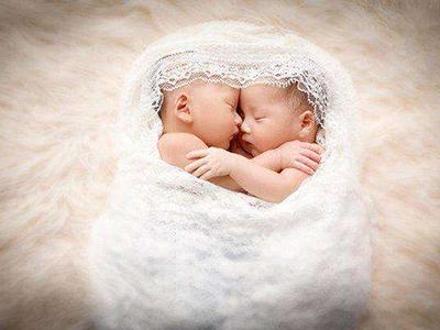 第三代试管婴儿,马来西亚试管婴儿,试管婴儿?#38469;?试管婴儿排行,试管婴儿专家