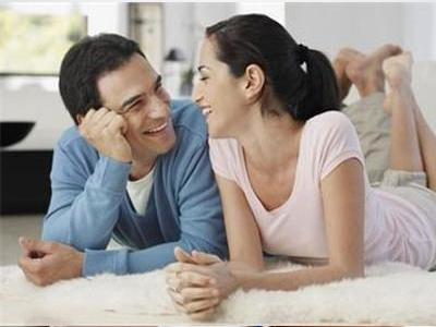 新婚的夫妻如何才能快速的受孕?2