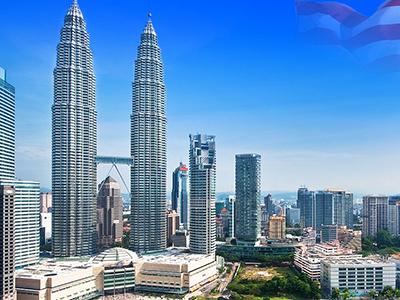 马来西亚试管婴儿,马来西亚试管成功率,第三代试管婴儿,马来西亚做试管如何