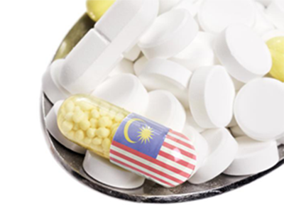 马来西亚做试管好吗,马来西亚试管婴儿,马来西亚试管成功率,第三代试管婴儿
