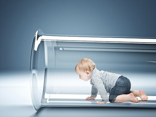 试管婴儿?#38469;?马来西亚试管婴儿成功率,马来西亚做试管好吗