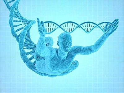 不孕不育,馬來西亞試管嬰兒,試管嬰兒技術,馬來西亞試管技術,試管嬰兒成功率