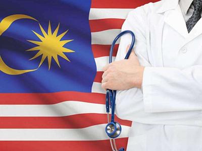 馬來西亞試管嬰兒,第三代試管嬰兒,試管成功率,國內試管成功率,試管嬰兒禁忌,馬來西亞做試管