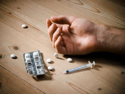 药店是怎样处理过期药品的?