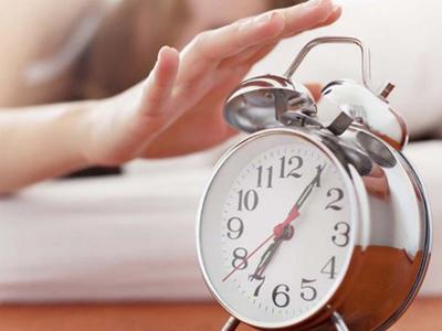 睡觉流口水怎么回事 如何改善