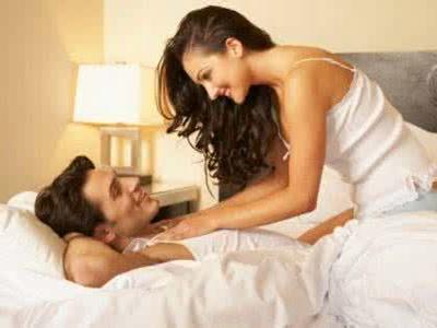 女人做性梦是怎么一回事呢