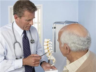 老年人为什么骨质疏松?哪些饮食可以缓解骨质疏松呢?