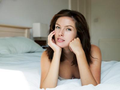 六个技巧让你成为魅力女人!