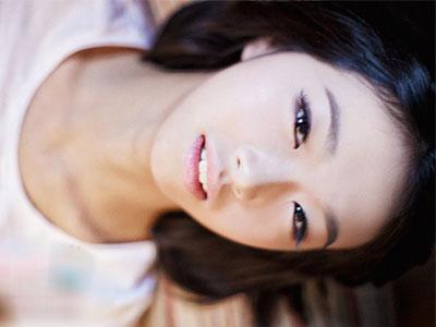 女人性能力跟嘴唇薄厚有关?