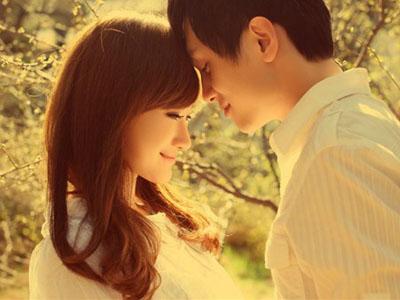 哪种情侣难以一直走到爱情终点